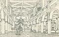 Roma chiesa dei Santi Nereo ed Achilleo.jpg