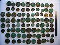 Roman, Coin Hoard (FindID 266489-351761).jpg