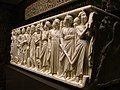 Roman Sarcophagus.jpg