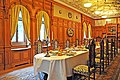 Romania-1718 - Dining Room (7646899338).jpg
