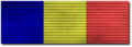 Romania Ribbon Shadowed.png