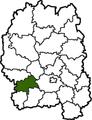 Romanivskyi-Zhy-Raion.png