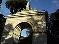 Rome (14944442102).jpg