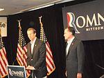 Romney (6390247783).jpg