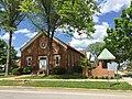 Romney Presbyterian Church Romney WV 2015 05 10 04.JPG