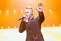 Ronan Keating - 2016330211205 2016-11-25 Night of the Proms - Sven - 1D X II - 0490 - AK8I4826 mod.jpg