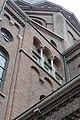 Rooms-Katholieke Kerk Heilige Naam Van Jezus P1110280.jpg