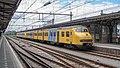 Roosendaal Plan V 480-925 (2012) (43445615205).jpg