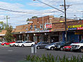 Rooty-Hill-South.jpg