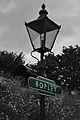 Ropley - Mid Hants Railway (9114924190).jpg