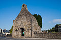 Roscrea St. Cronan's Romanesque Church 2010 09 03.jpg