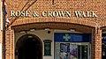 Rose and Crown Walk Saffron Walden Market Square .jpg