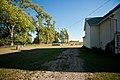 Rosendale, Minnesota (8103945455).jpg