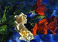 Roses on a Blue Background Augusto Giacometti (1936).jpg