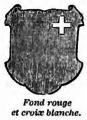 Rosier - Histoire de la Suisse, 1904, Fig 65.png