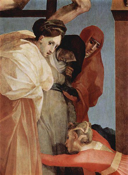 rosso fiorentino - image 2
