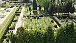 Rota Nazdar, hroby (010).jpg