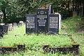 Rotenburg an der Fulda Jüdischer Friedhof 10.JPG