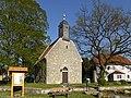 Rotenkamp Kirche.jpg