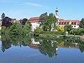 Rottenburg, Neckarfront (5693359407).jpg