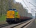 Rotterdam Rail Feeding 16Hütum (8680313263).jpg
