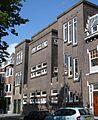 Rotterdam bergsingel132.jpg