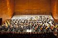 Rotterdams Philharmonisch Orkest-2011.jpg
