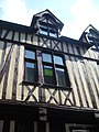 Rouen, 38 rue du vieux-palais 1.jpg