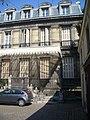 Rouen, 66 rampe Bouvreuil 2.jpg