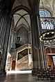 Rouen (38588306142).jpg