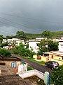 Rourkela,odisha.jpg