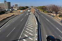 Route 302 from Route 1.jpg