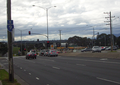 Route 9 corner Heatherton Rd and Stud Rd.png