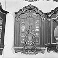 Rouwbord in grafkapel - Breukelen - 20042059 - RCE.jpg