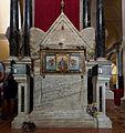 Rovinj Saint Euphemia sarcophagus.jpg