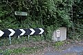 Rowington, Warwick CV35, UK - panoramio (5).jpg