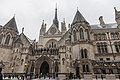 Royal Courts of Justice, March 2018.jpg