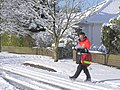 Royal Mail postman.jpg