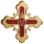 Royal Norwegian Order of Merit cross.jpg