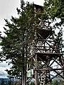 Rozhľadňa na Zarúbanej Kyčere - panoramio (1).jpg