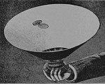 Rozrywki Naukowe Fig. 013.jpg