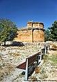 Ruínas Romanas de Milreu - Estói - Portugal (11728083635).jpg