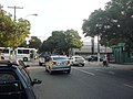 Rua Leopoldo Machado - Macapá.jpg