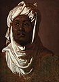 Rubens - Study for the Head of a Moorish King - Getty.jpg