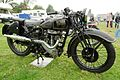 Rudge Sports Special 500cc (1958).jpg