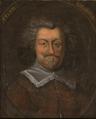 Rudilf Colloredo, 1585-1657, greve - Nationalmuseum - 15467.tif