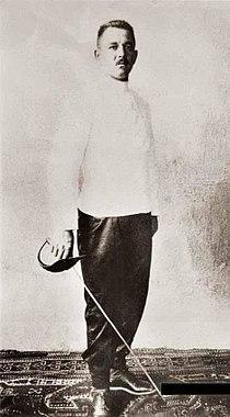 Rudolf Cvetko 1910s.jpg
