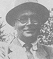 Rudolf Leberl.jpg
