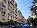 Rue Henri-Heine Paris.jpg