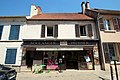 Rue Henri Amodru à Gif-sur-Yvette le 1er juin 2017 - 14.jpg